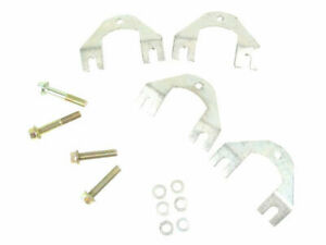 For 1995 1998 Acura Tl Alignment Camber Kit Rear 85767xr 1996 1997