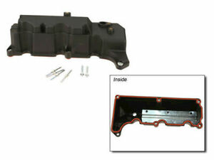 For 2002 2010 Mercury Mountaineer Valve Cover Left 28178bd 2003 2004 2005 2006