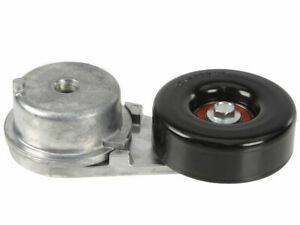 For 1993 1996 Chevrolet Corsica Accessory Belt Tensioner Assembly Gates 88223sr