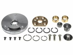 For 1995 1999 Chevrolet K1500 Suburban Turbocharger Service Kit Mahle 79584px