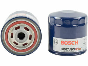 For 1973 1975 Austin Marina Oil Filter Bosch 14944tp 1974 1 8l 4 Cyl