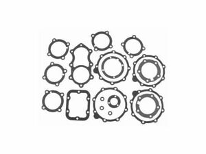 For 1973 1979 Ford F100 Transfer Case Gasket Set 81144qf 1974 1975 1976 1977