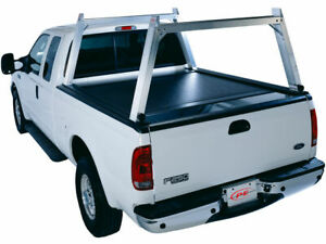 For 1999 2006 2008 2015 Chevrolet Silverado 1500 Bed Rack Pace Edwards 27869zm