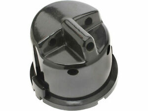 For 1960 1964 Triumph Herald Distributor Cap Smp 63922nf 1961 1962 1963