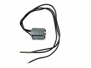 For 1989 1990 Geo Tracker Headlight Connector Smp 94376jp