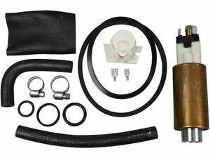 For 1988 1990 Plymouth Grand Voyager Electric Fuel Pump 53521cf 1989 Fuel Pump
