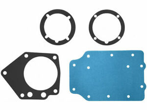 For Ford Country Squire Manual Transmission Gasket Set Felpro 51986tn