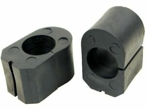 For 1968 1973 Chevrolet Chevelle Sway Bar Bushing Front 95936zp 1969 1970 1971