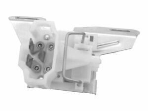 For 1991 1996 Chevrolet Corsica Headlight Dimmer Switch 22196by 1992 1993 1994