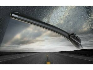 For 2006 2007 Bmw 525xi Wiper Blade Left Piaa 16592vh