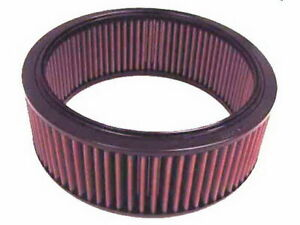 For 1964 1965 Gmc I1000 Air Filter K n 99827sm 3 8l 6 Cyl