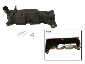 For 2004 2010 Mercury Mountaineer Valve Cover Right 34244ys 2005 2006 2007 2008