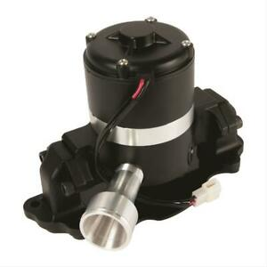 Summit Racing Equipment Electric Water Pump Sum 316010