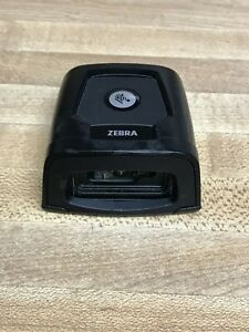 Zebra Symbol Ds457 Barcode Scanner Ds457 hd20009 No Cable