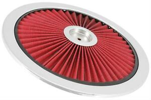 Spectre Performance Extraflow Air Cleaner Lid 47612