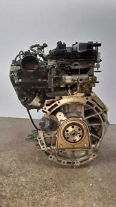 2006 Ford Escape 2 3l Engine Motor 4 Cyl 130k