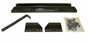 Warn 38671 Winch Mounting Plate
