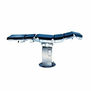 Maquet Alphamaxx Surgical Table Refurbished