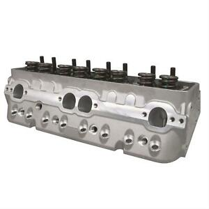 Trick Flow Super 23 230 Cylinder Head For Small Block Chevrolet 3241t001 c03