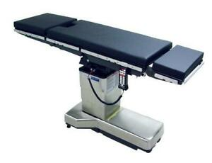 Steris Amsco 3080 Surgical Table Refurbished