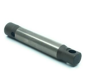 Replaces Graco 236567 Piston Rod For Gm 7000