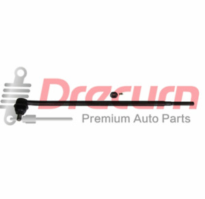 Rear Outer Tie Rod End For Ford Explorer Mercury Mountaineer Es800561