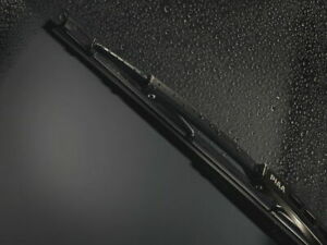 For 1993 Bmw 525it Wiper Blade Left Piaa 75177gn