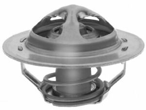 For 1954 Kaiser Darrin Thermostat Ac Delco 53878pf 2 6l 6 Cyl Thermostat Housing