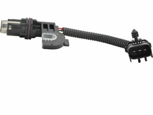 For 1998 2000 Plymouth Grand Voyager Camshaft Position Sensor Tpi 78554zh 1999