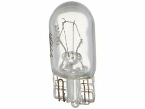 For 1979 Chrysler Town Country Tail Light Bulb Hella 88494vq