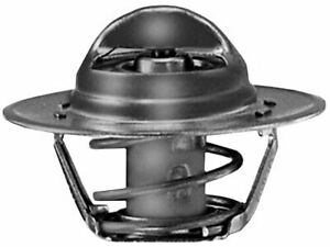 For 1954 Kaiser Darrin Thermostat Ac Delco 17686xm 2 6l 6 Cyl Thermostat Housing