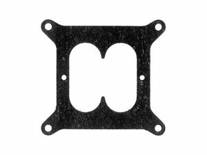 For 1955 1960 1963 1964 1968 Ford Fairlane Carburetor Base Gasket 47722fc 1956