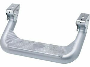 For 1975 1986 Chevrolet K10 Truck Cab Side Step Carr 18643qz 1976 1977 1978 1979