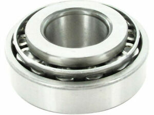 For 1964 1965 Porsche 356c Wheel Bearing Front Outer 14727tp