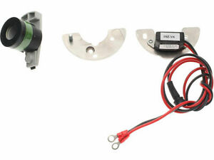 For 1968 1969 1972 Plymouth Fury I Ignition Conversion Kit Smp 67437cg