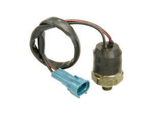 For 1987 1993 Toyota Supra A c Condenser Fan Switch 75651bf 1988