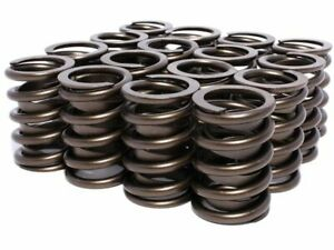 For 1963 1974 Ford Galaxie 500 Valve Spring Outer 81727rv 1964 1965 1966 1967