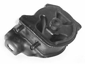 For 1997 1999 Acura Cl Transmission Mount 49512rx 1998