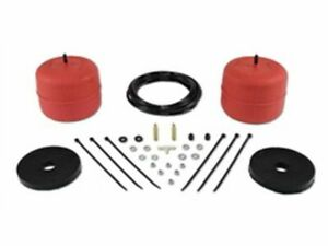 For 2006 2010 Jeep Commander Air Lift Leveling Kit Rear Air Lift 98344dr 2007