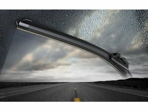 For 1993 Bmw 525it Wiper Blade Right Piaa 43869bj