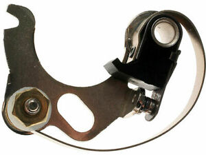 For 1973 1974 Jensen Healey Ignition Points Smp 48735tt