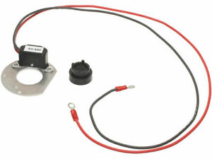 For 1975 Austin Marina Ignition Conversion Kit Smp 58725cg