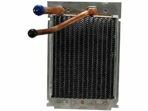 For 1970 1976 Plymouth Duster Heater Core 66136qk 1971 1972 1973 1974 1975