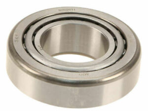 For Dodge Viper Differential Pinion Bearing 68382rk