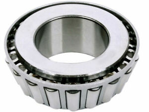 For 1993 2006 2008 2010 2015 2016 Dodge Viper Differential Bearing 75817ty