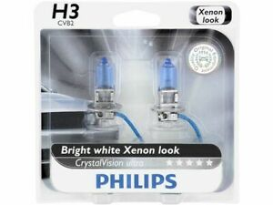 For 2003 2005 Mazda 6 Fog Light Bulb Front Philips 14146sx 2004 Fog Light