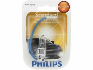 For 2003 2005 Mazda 6 Fog Light Bulb Front Philips 92357mt 2004 Fog Light