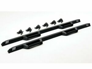 For 2011 2014 Ram 1500 Nerf Bars N Fab 91326vd 2012 2013 Crew Cab Pickup