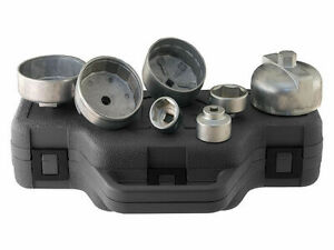 For 2001 2006 Mercedes Cl55 Amg Oil Filter Wrench Set 51842wd 2002 2003 2004