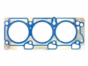 For 2003 2004 Chrysler Concorde Head Gasket Right 98561vm 3 5l V6
